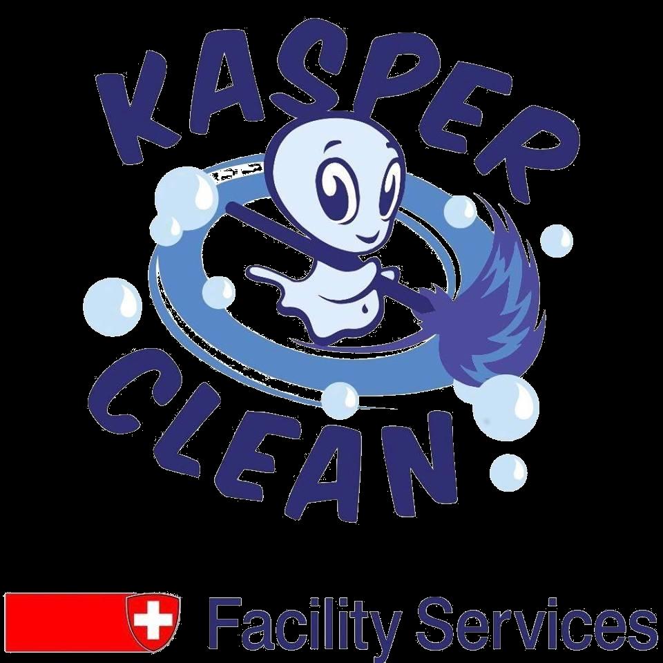 https://kasper-clean.ch/wp-content/uploads/2021/06/cropped-Kaspers-Logo.png