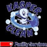 Kasper Clean